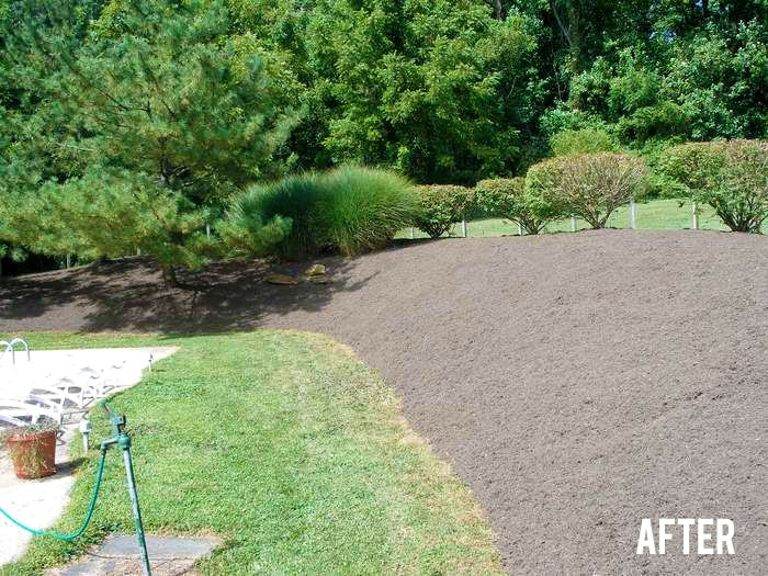 harford-county-after-mulching