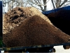harford county bel air mulch supplies