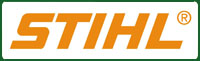 JSM LawnCare STIHL Gear