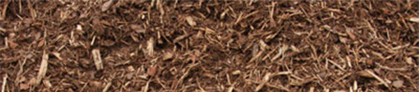 natural hardwood mulching bel air md