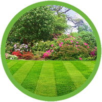 harford county complete lawn care specialist