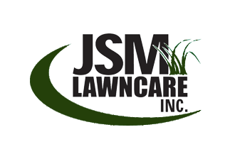 JSM Lawn Care Maryland