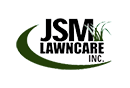 JSM Lawncare Inc